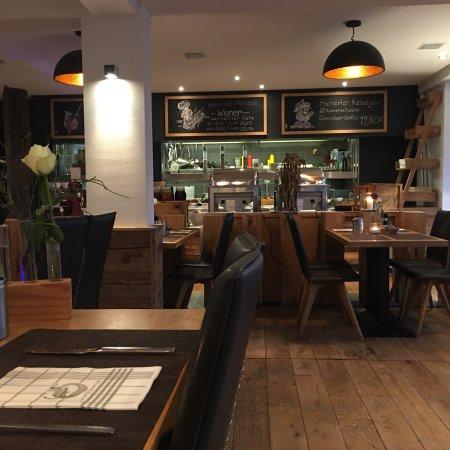 hafenhaus oldenburg restaurant bewertungen telefonnummer fotos tripadvisor. Black Bedroom Furniture Sets. Home Design Ideas