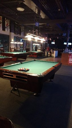 Breaktime Billiards: IMG_20171229_193007163_large.jpg