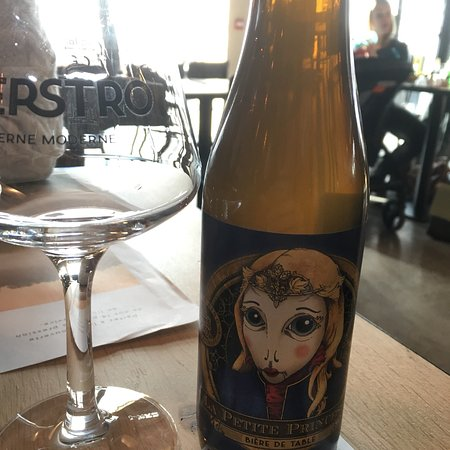 20171210 205523 foto di beerstro taverne for Foto di taverne arredate