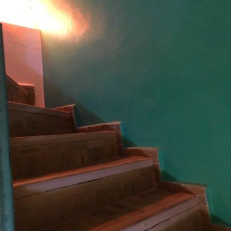 Riad La Perle de Marrakech: photo2.jpg