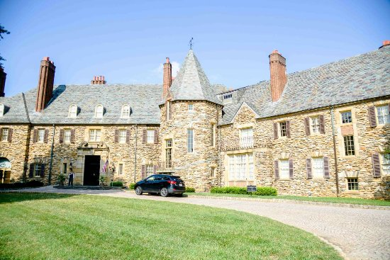 Foto de Graylyn Estate