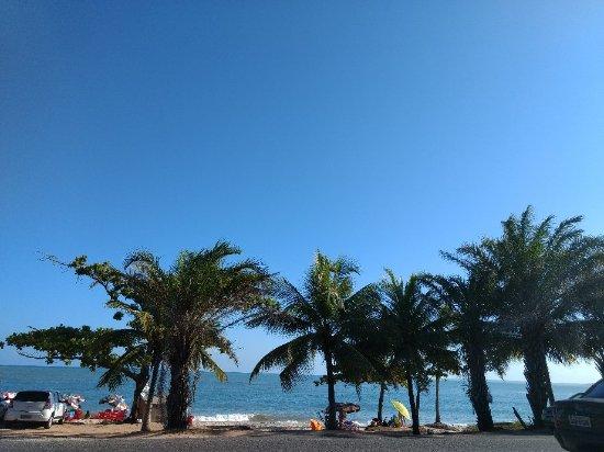 Ponta Grande Beach : IMG_20180118_160411601_large.jpg