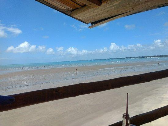 Ponta Grande Beach : IMG_20180118_104304942_large.jpg