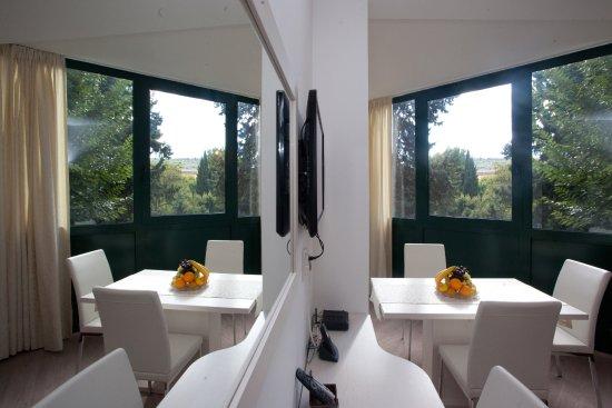 Cro Jet Set Apartments Luxury Studio Ii