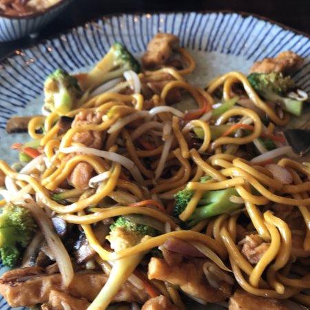 Mizu 36 Asian Cuisine: photo2.jpg