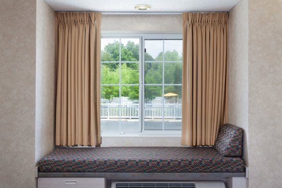 Microtel Inn & Suites by Wyndham Decatur Foto