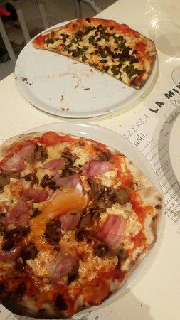 Pizzeria La Mina: IMG-20180118-WA0005_large.jpg