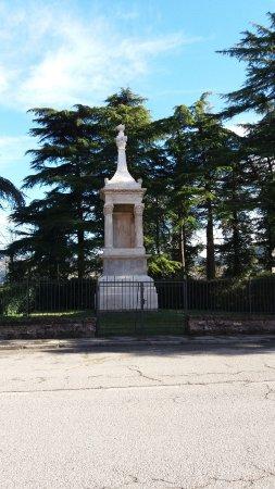 Mausoleo di Obulacco