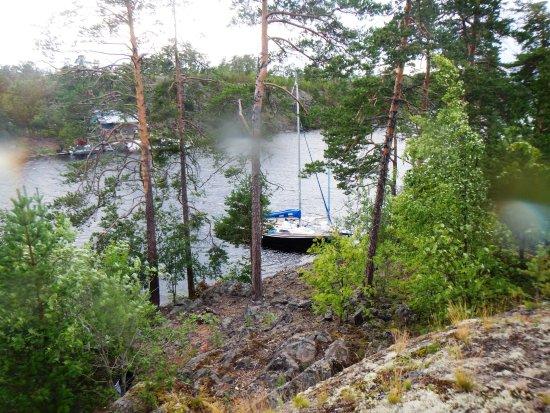 Republic of Karelia照片