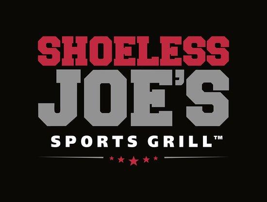 Aurora, Canada:  Shoeless Joe's