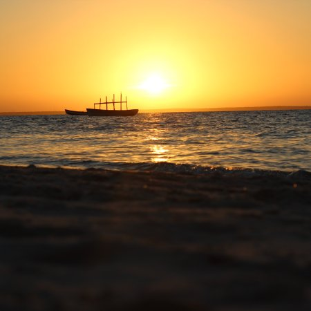 Benguerra Island, Mozambique: photo8.jpg