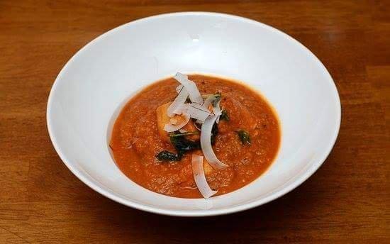 Spice Village Indian Restaurant: FB_IMG_1516309937481_large.jpg