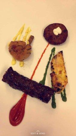 Spice Village Indian Restaurant: IMG-20180118-WA0010_large.jpg