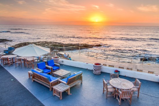 The Inn at Sunset Cliffs Picture