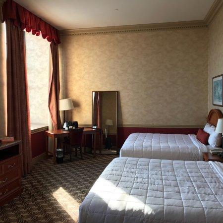 Roberts Riverwalk Hotel: photo0.jpg