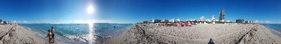 Pestana Miami South Beach: 20171106_082101_large.jpg