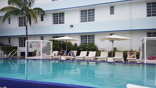 Pestana Miami South Beach: 20171104_122746_large.jpg