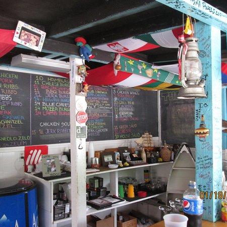 Bodden Town, Gran Caimán: photo1.jpg