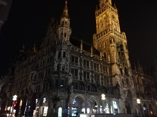 Marienplatz : IMG_20180118_223726_large.jpg