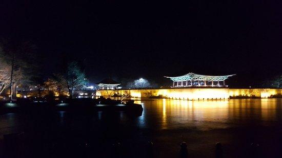 Gyeongju, كوريا الجنوبية: 20171223_195149_large.jpg