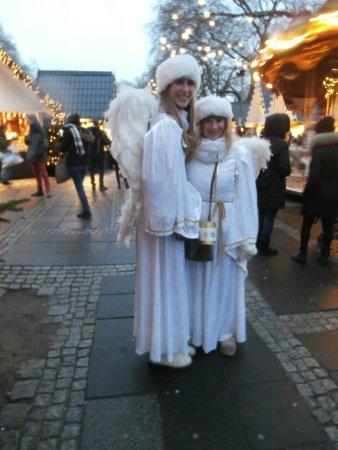 Rencontre avec un ange site rencontre lorraine ado belgique