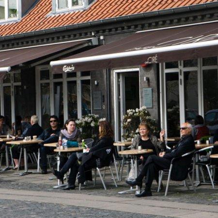 Valby, Denmark: photo0.jpg