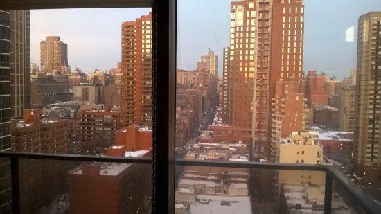 The Marmara Manhattan Foto