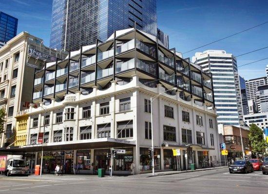 city edge on elizabeth apartment hotel au 106 2019 prices rh tripadvisor com au