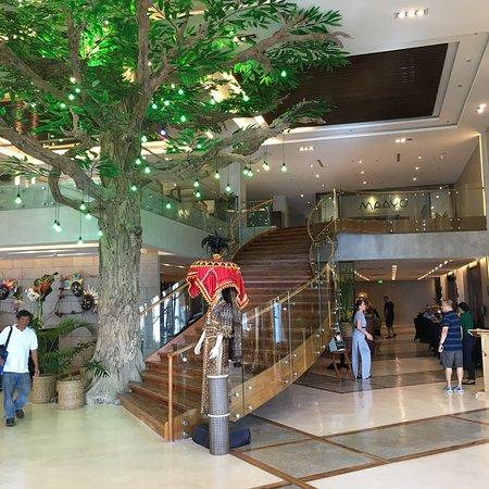 Photo0 Jpg Picture Of Maayo Hotel Mandaue Tripadvisor