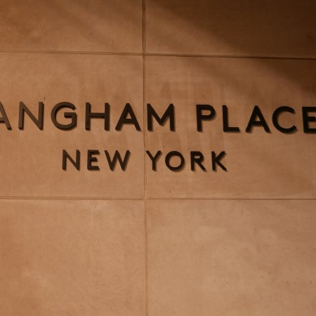 The Langham New York Fifth Avenue: photo0.jpg