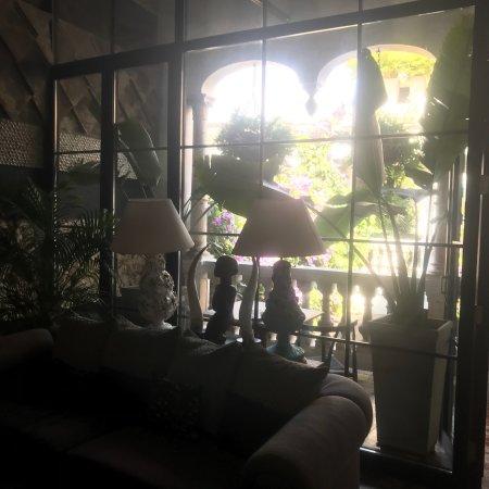Hotel Casa Lola: photo0.jpg