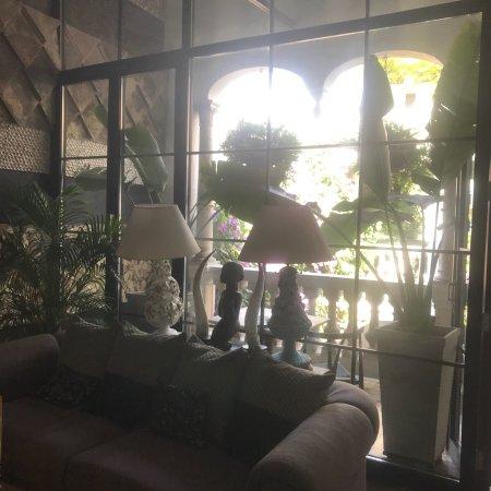 Hotel Casa Lola: photo1.jpg
