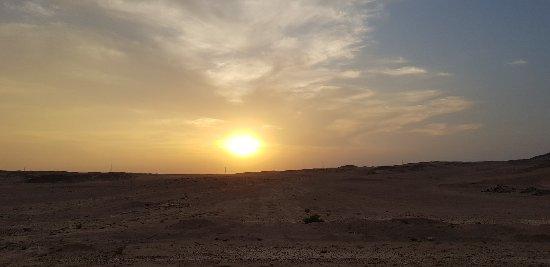 Sahara Desert : 20171221_162827_large.jpg