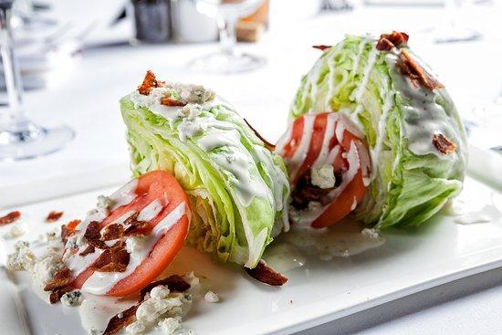 Best Seafood Restaurant Palm Beach Gardens
