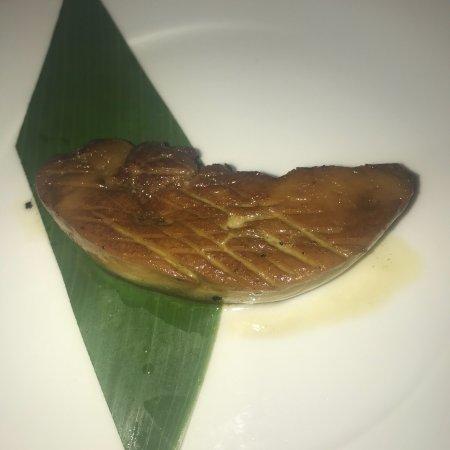 Duo Steak & Seafood : photo3.jpg