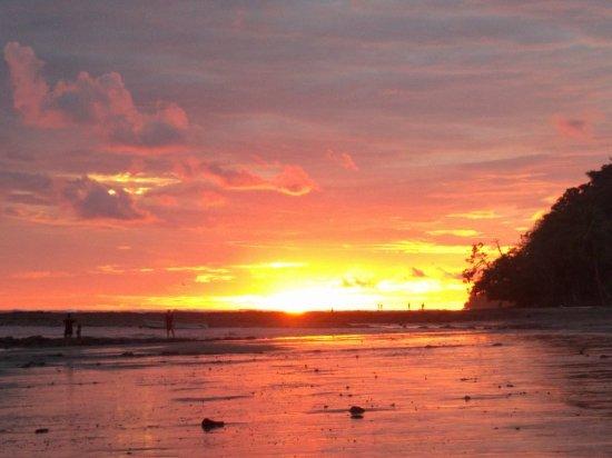 Esterillos Oeste, Kosta Rika: IMG_20180115_173518_large.jpg