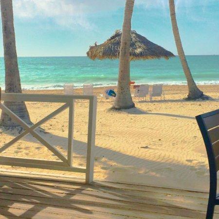 Taino Beach Resort & Clubs: photo1.jpg