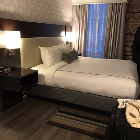 Best Western Plus St. Christopher Hotel: Room photos