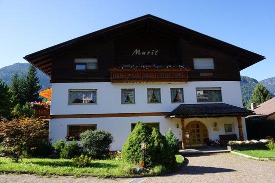 GARNI MURIT Hotel (Ortisei, Val Gardena): Prezzi 2019 e recensioni