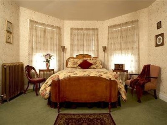 Stanhope, NJ: Guest room