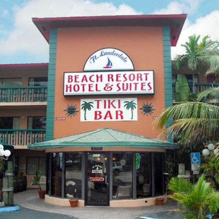 Fort Lauderdale Beach Resort Updated 2018 Prices Inium Reviews Fl Tripadvisor