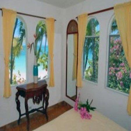 Siboney Beach Club: Suite