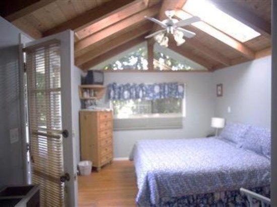 Perfect Secret Garden Inn And Cottages   Review Of The Secret Garden Inn, Santa  Barbara, CA   TripAdvisor