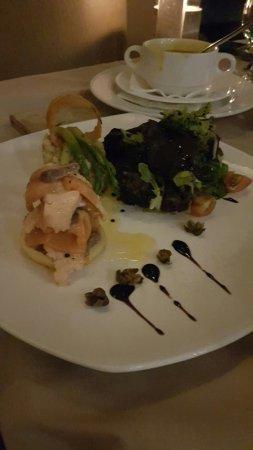 Tsavo Lion Restaurant: IMG_20180111_200218_536_large.jpg