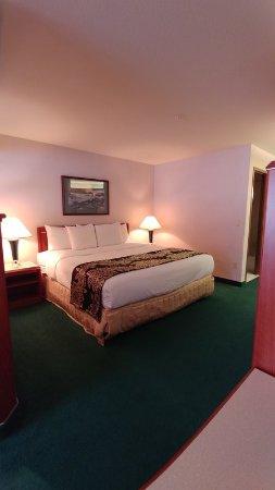 shilo inn suites coeur d 39 alene 143 1 7 2 updated. Black Bedroom Furniture Sets. Home Design Ideas