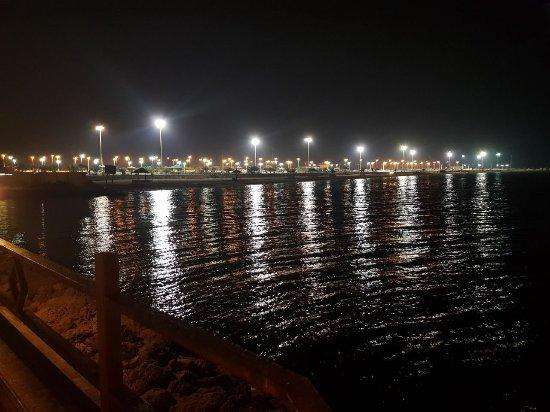 Farasan, Saudi-Arabien: IMG-20180117-WA0051_large.jpg