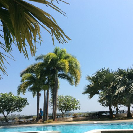 Ramada Resort Cochin: photo3.jpg