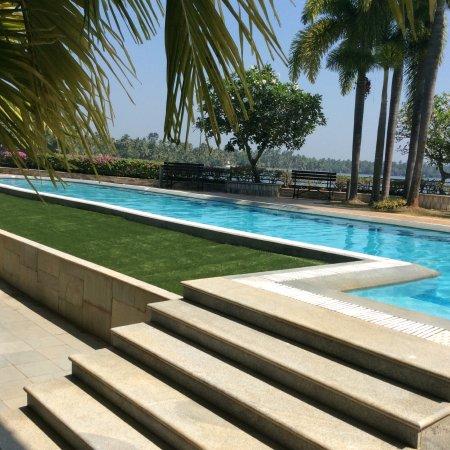 Kumbalam, Ινδία: photo4.jpg