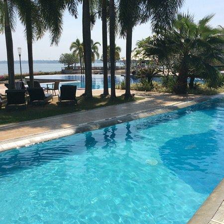 Ramada Resort Cochin: photo5.jpg