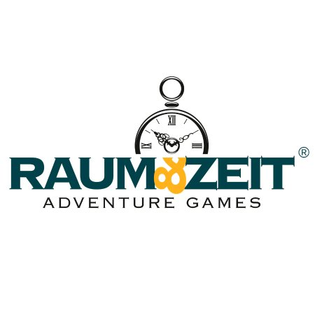 Raum&Zeit - Adventure Games